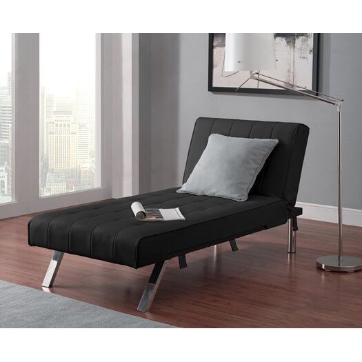 DHP Emily Chaise Lounger