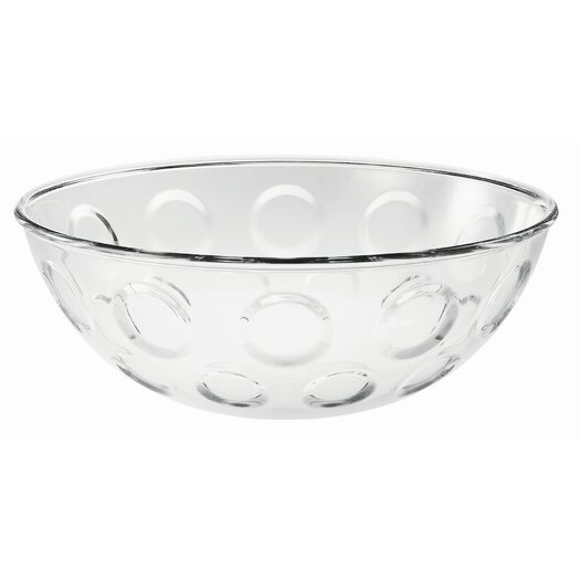 Guzzini Bolli Serving Bowl