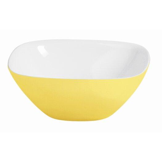 Guzzini Vintage Bowl