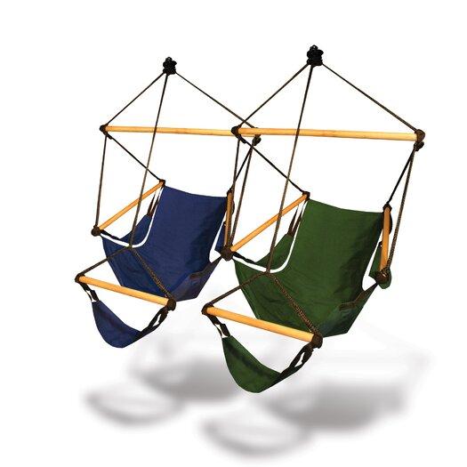 Hammaka Cradle Hammock Chair