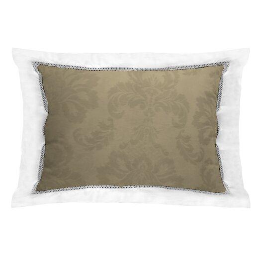 Veratex, Inc. Vera Cotton Boudoir Pillow