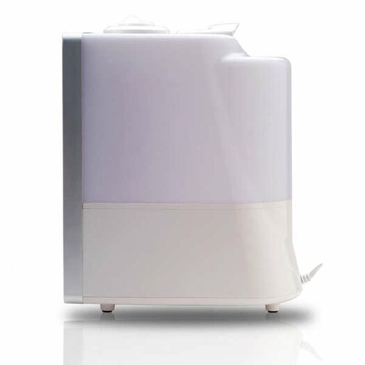 Crane USA Crane USA Germ Defense Warm & Cool Anti-Microbial Humidifier