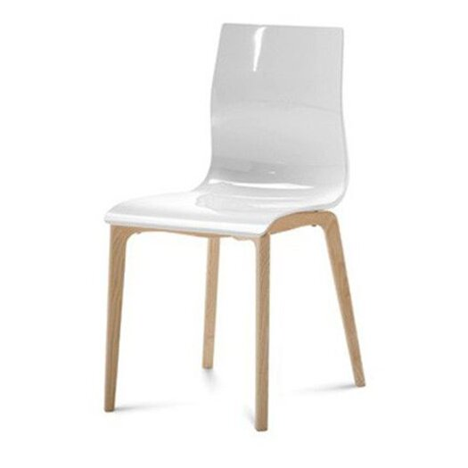 Gel-L Dining Chair (Set of 2)