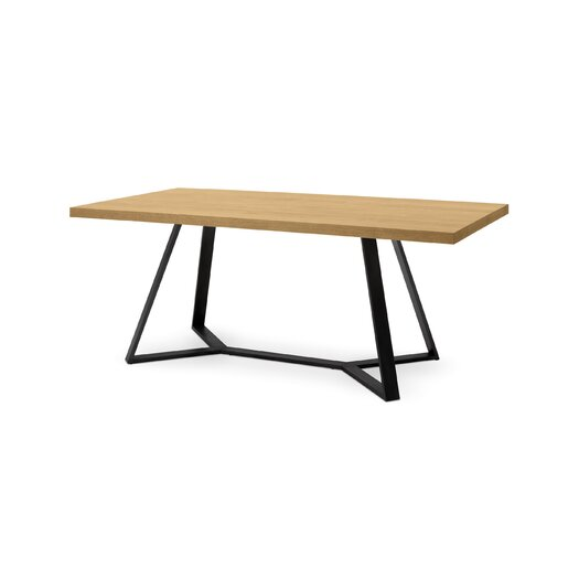 Archie-L-200 Dining Table