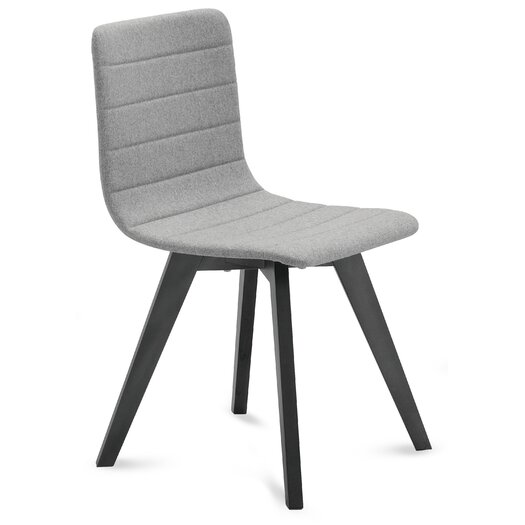 Domitalia Flexa-LX Side Chair
