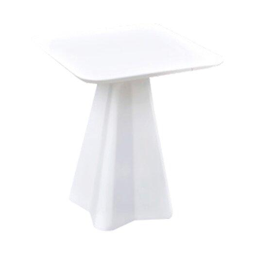 Domitalia Compass Bistro Table