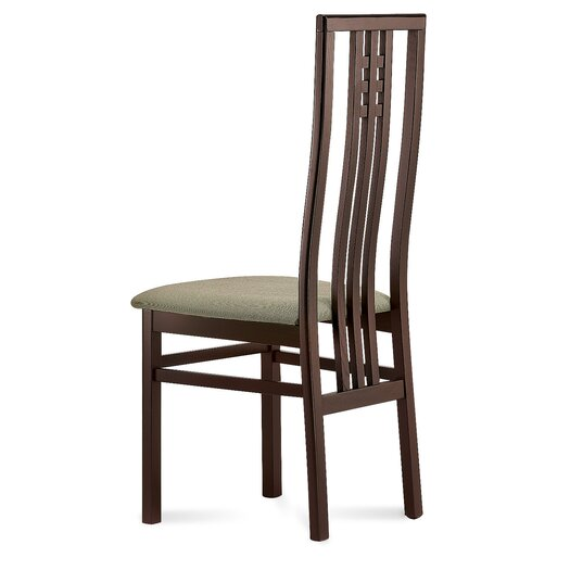 Domitalia Scala Dining Chair