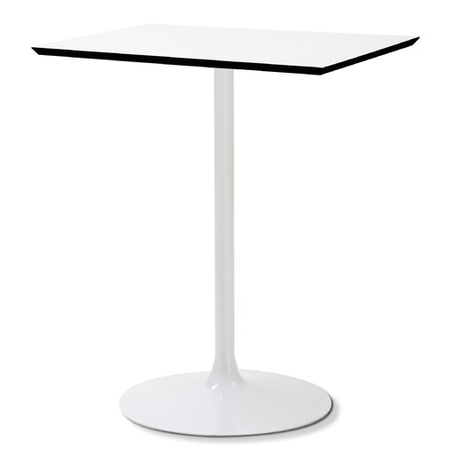 Domitalia Crown Kichen Dining Table