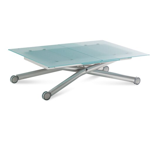 Domitalia Esprit-v Coffee Table