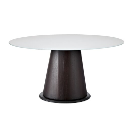 Domitalia Palio 152 Dining Table