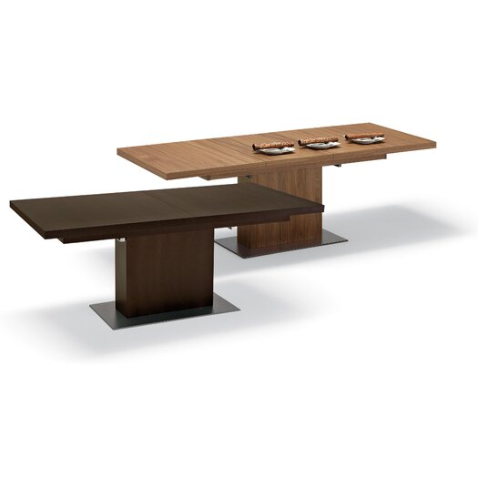 Domitalia Vita Dining Table