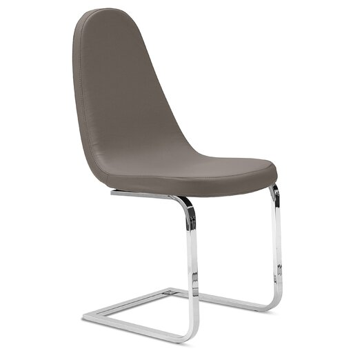 Domitalia Blade-sp Dining Chair