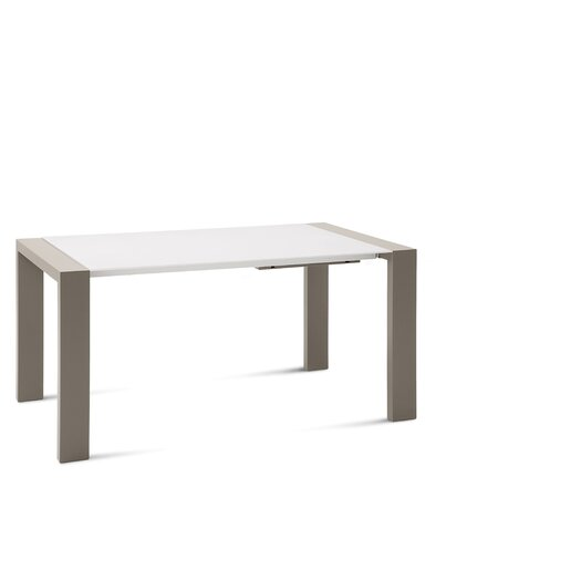 Domitalia Fashion Rectangular Dining Table