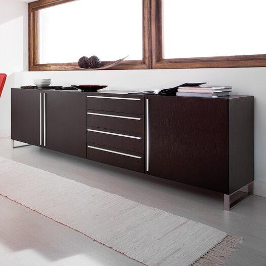 Domitalia Life-3c Sideboard