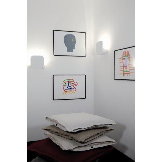 Omikron Petit Burre Wall Lamp