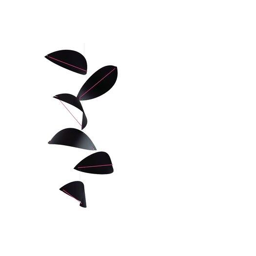 Flensted Mobiles Kites Mobile