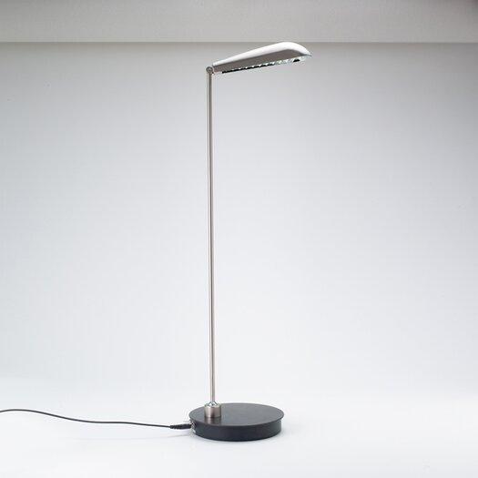 """Eurofase Mimas 32"""" H Table Lamp"""