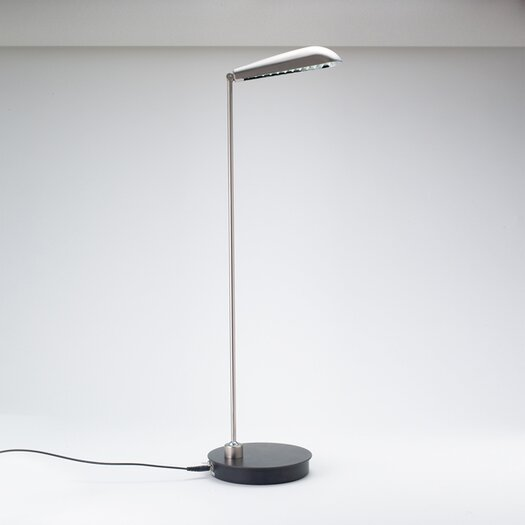 "Eurofase Mimas 32"" H Table Lamp"