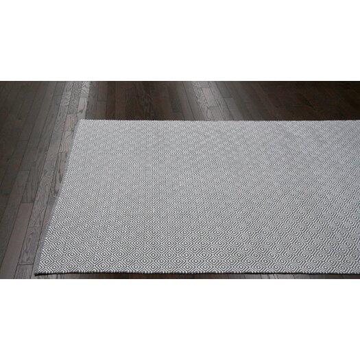 nuLOOM Bivouac Grey Cici Area Rug