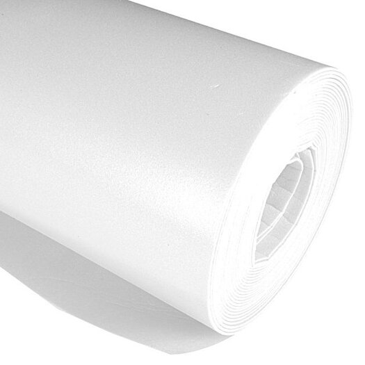 CFS Flooring 2-in-1 Foam Underlayment (100 sq. ft Roll)