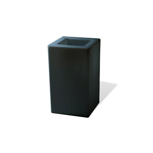 Rotoluxe Chumbo End Table