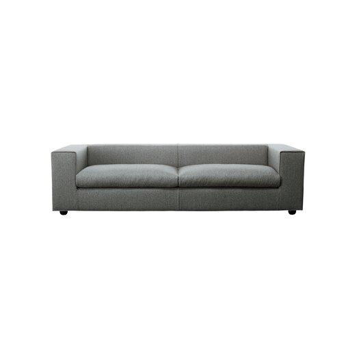 Cappellini Collezione Sleeper Sofa