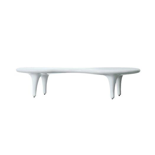 Cappellini Collezione Orgone Coffee Table