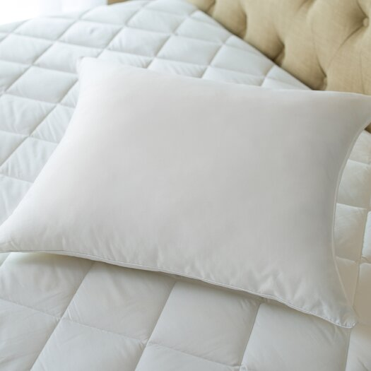 Sealy Posturepedic PostureFit Stomach Sleeper Standard Pillow