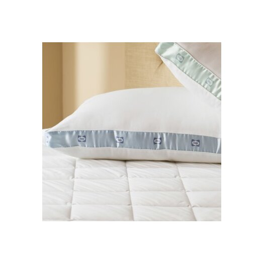 Sealy 300 TC Firm Density Pillow