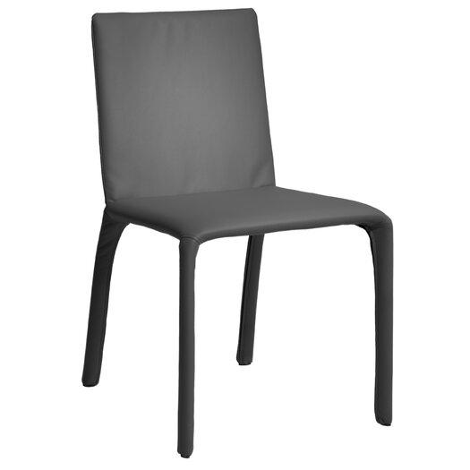 Star International Sandra Parsons Chair