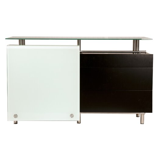 Star International Bellini Small Buffet