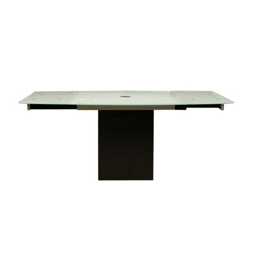 Star International Quadrato Dining Table