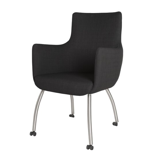 Star International Skoop Arm Chair
