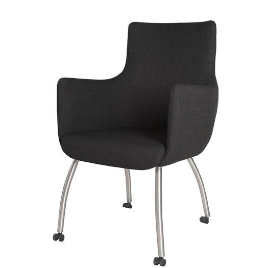 Star International Skoop Arm Chair