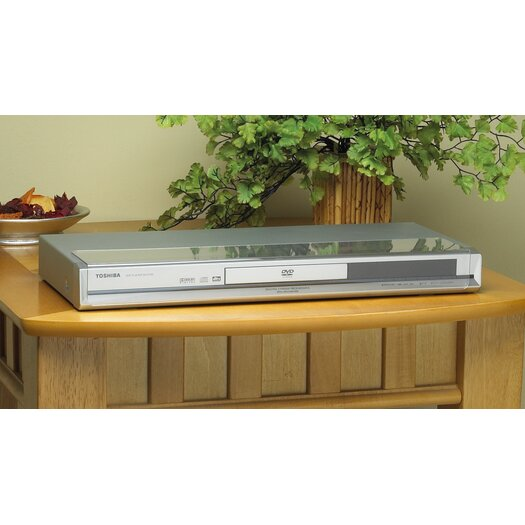 Parent Units DVD Guard for Stereos