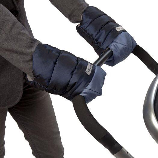 7 AM Enfant WarMMuffs 212 Stroller Gloves