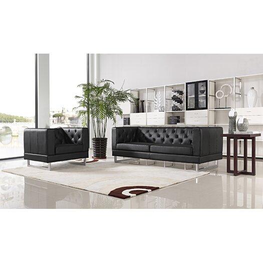 DG Casa Palomar Sofa