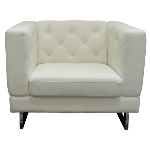 DG Casa Palomar Arm Chair