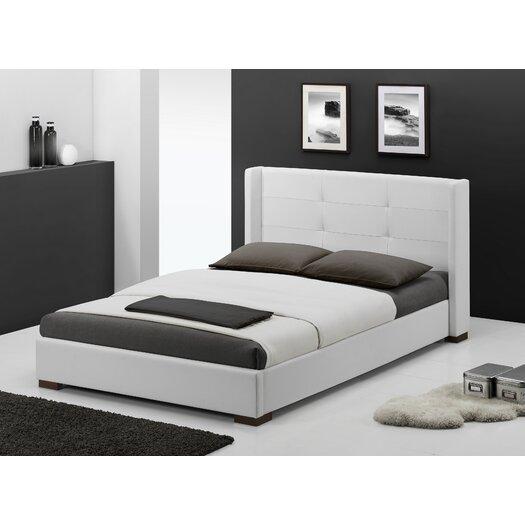 DG Casa Benson Platform Bed