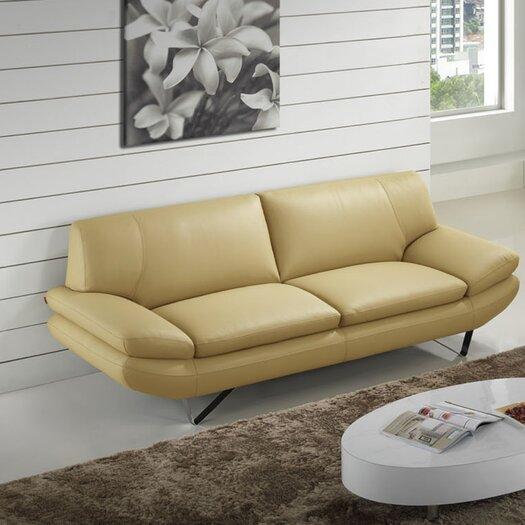DG Casa Rexford Sofa