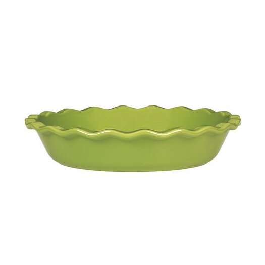 Emile Henry 1.4 Qt. Pie Dish