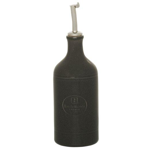 Emile Henry Oil Bottle