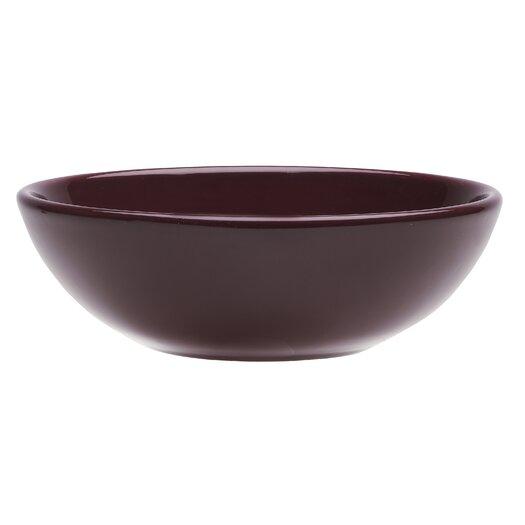 Emile Henry Individual Salad Bowl