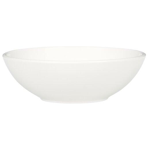 Emile Henry Salad Bowl