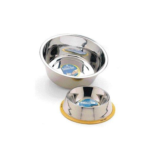 Ethical Pet Mirror Pet Dish