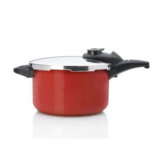 Fagor Cayenne Pressure Cooker