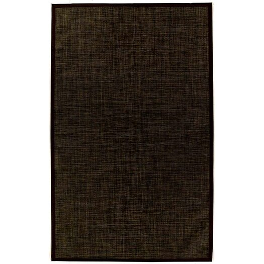 Acura Rugs Brown Area Rug