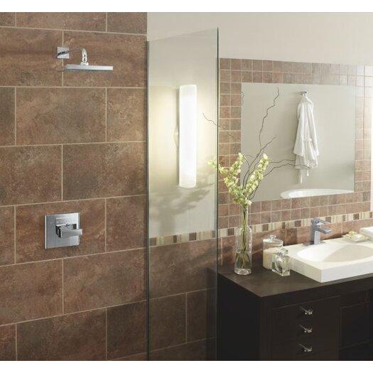Delta Arzo Monitor 14 Series Shower Trim