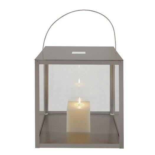 Gandia Blasco Farol Cuadrado Candle Box