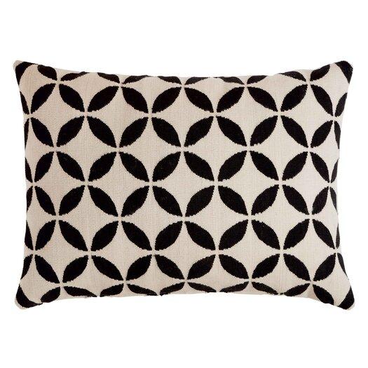 Gandia Blasco Gan Spaces Cojín Pillow 3